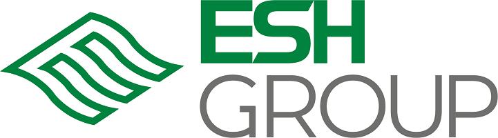 Esh Group