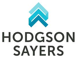 Hodgson Sayers
