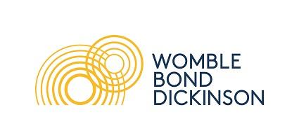 Womble Bond Dickinson