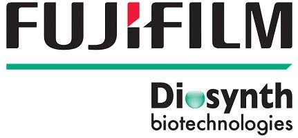 FUJIFILM Diosynth Biotechnologies UK Limited